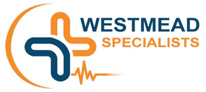 Westmead Specialists